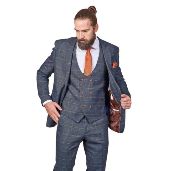 Md jenson suit 2