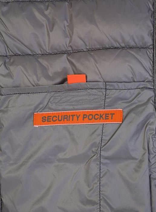 ugonman jacket 5