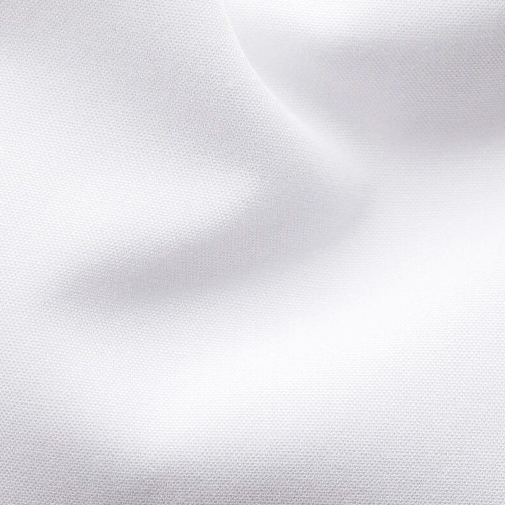 Eton Shirt signature poplin fabric