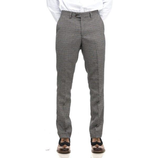 Mdarcy Hardwick trouser