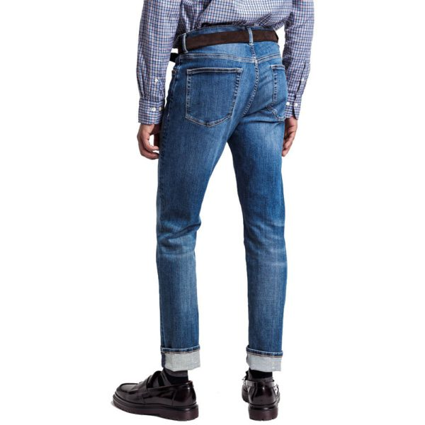 Gant Active Recover Jeans 2
