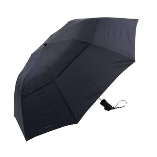 Gant Umbrella Open