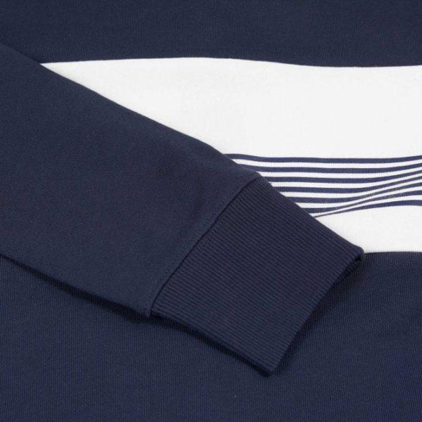 Gant zip 2