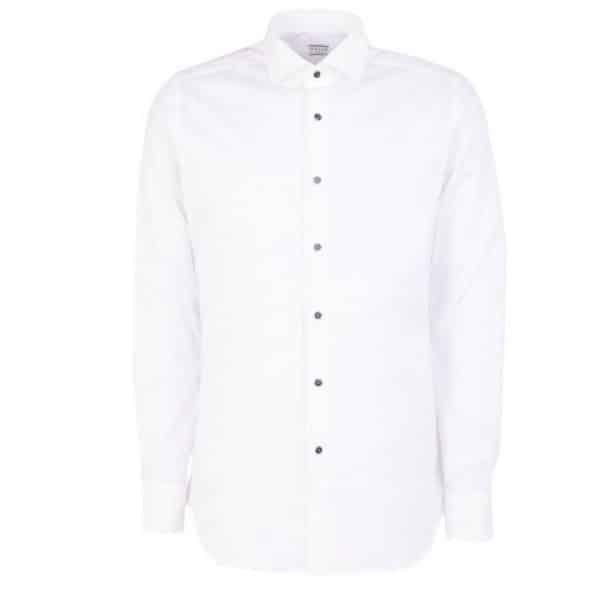 xacus shirt front