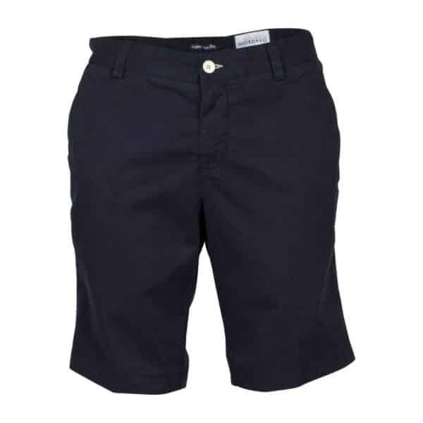 Giordano Shorts Navy Blue