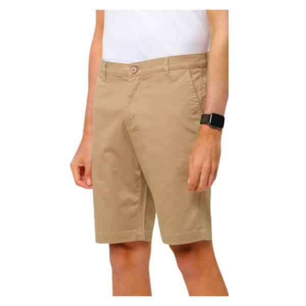Giordano Stone shorts