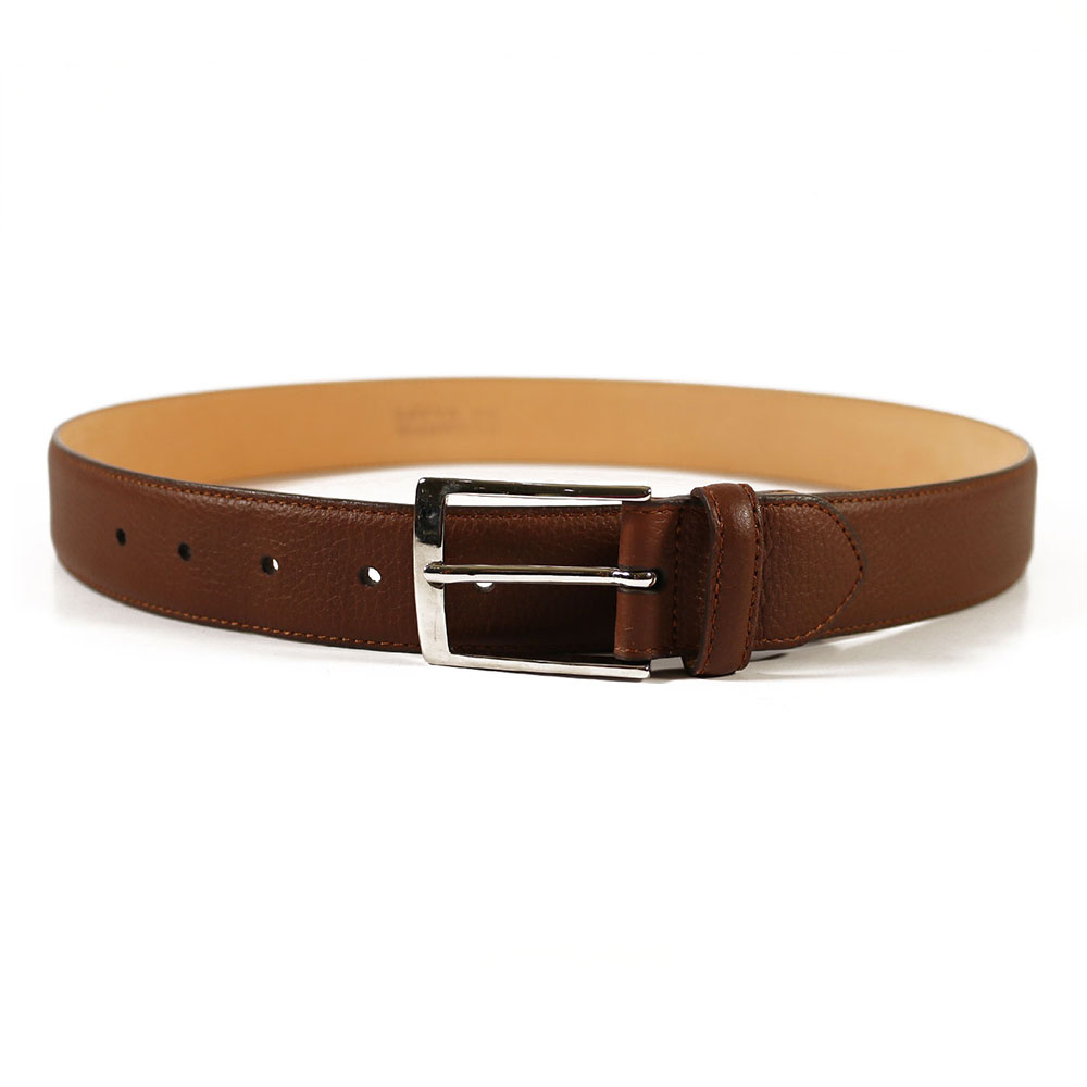 Light Brown Belt warwicks 2 1