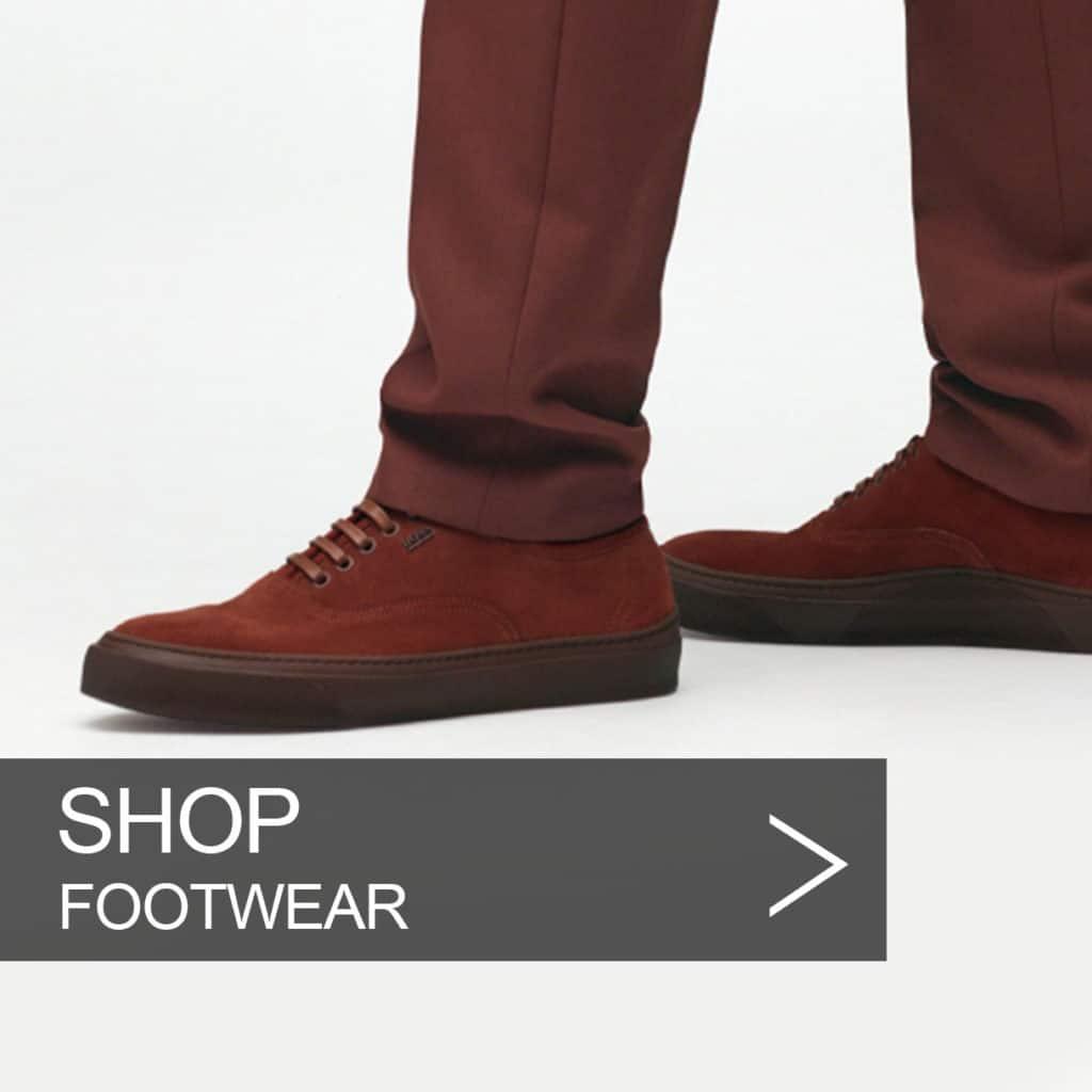 SHOP FOOTWEAR3