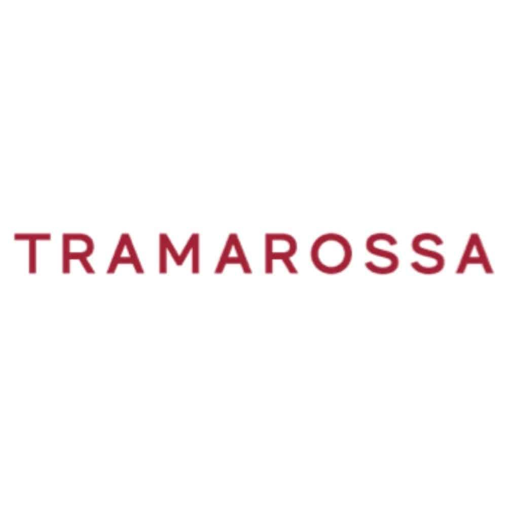 TRAMROSSA