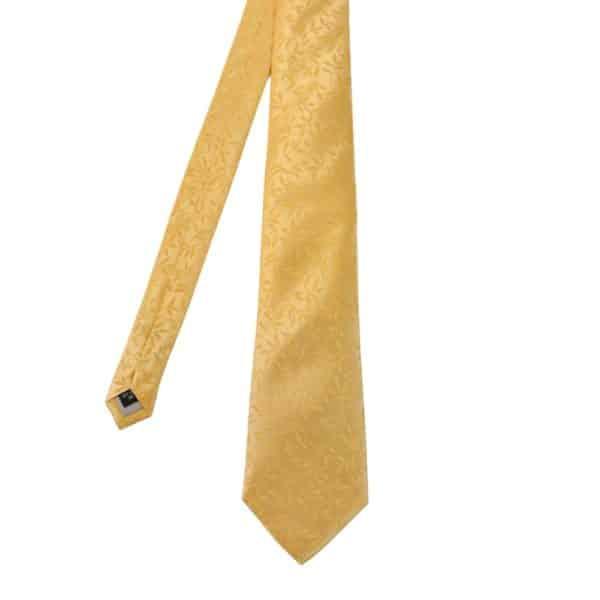 Warwicks Leaf Tie Box Set 1