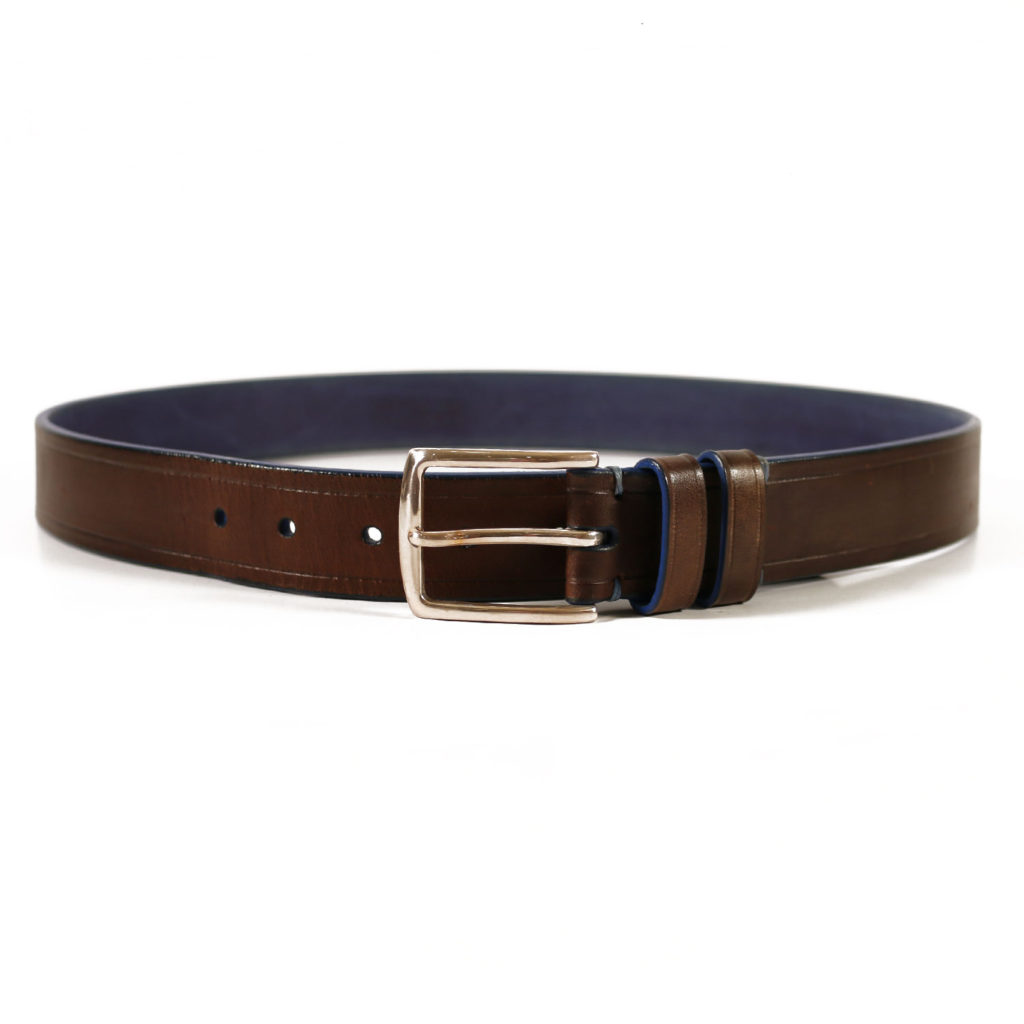 belt dark brown1
