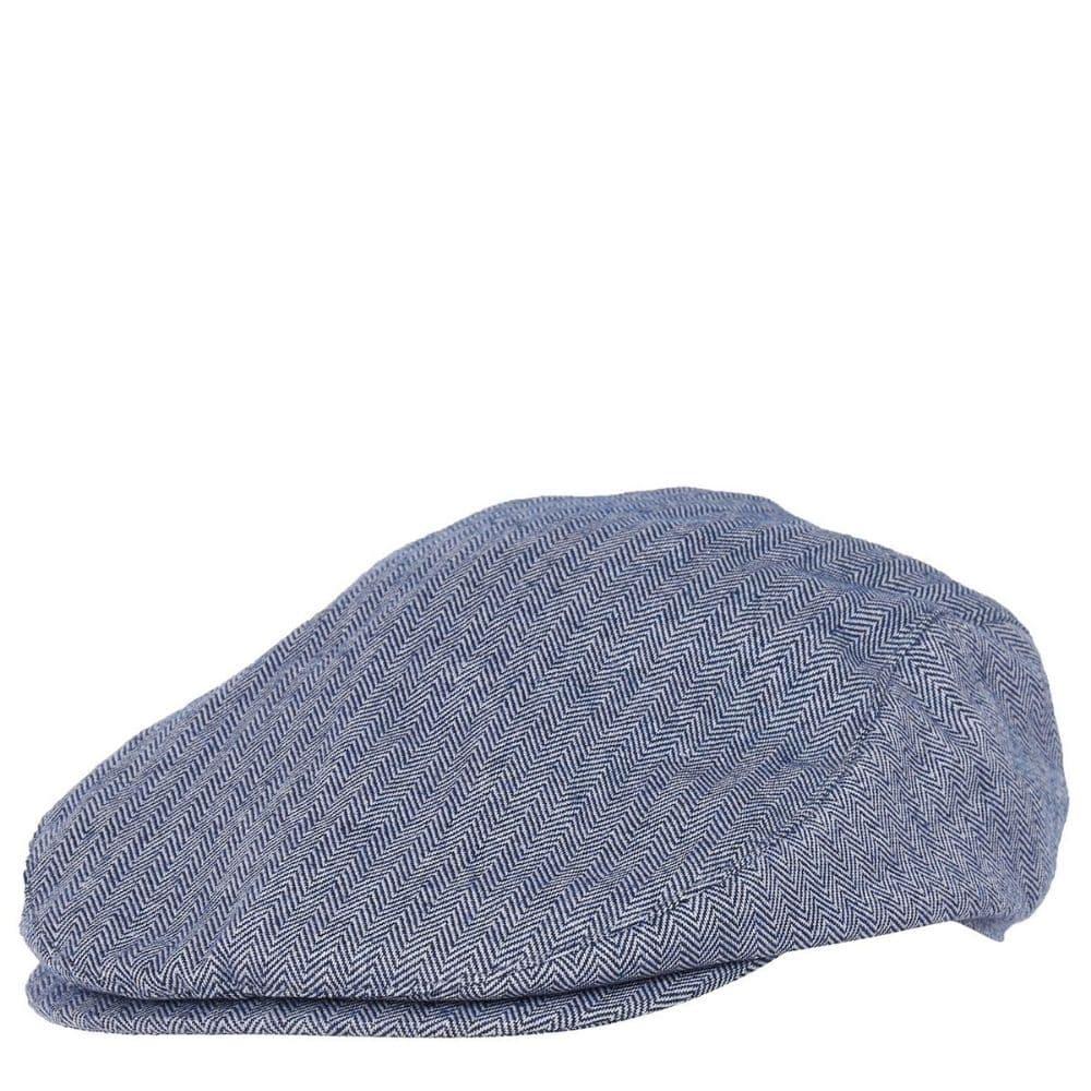 BARBOUR FULTON CAP
