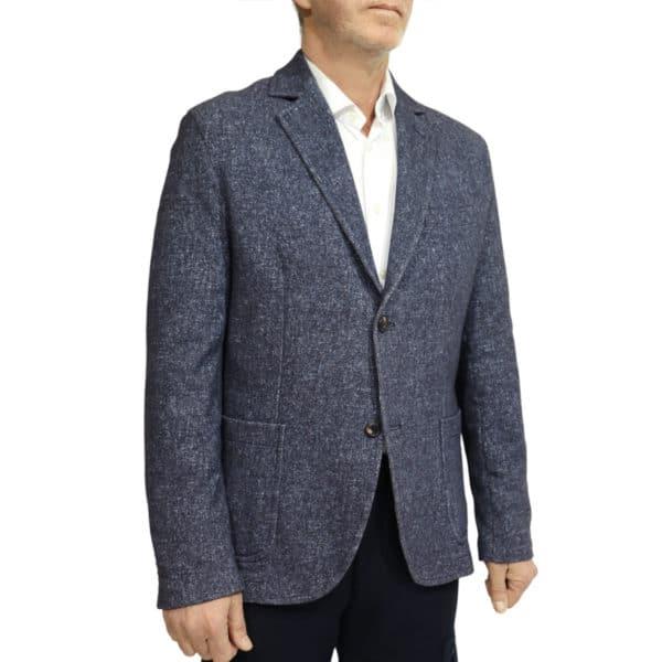 Circolo blazer jacket