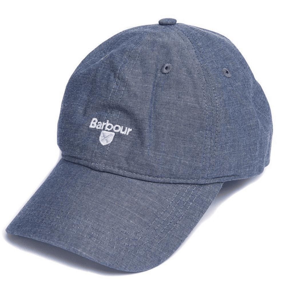 barbour hat 2