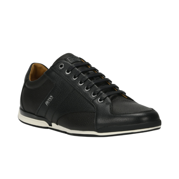 boss shoes 4