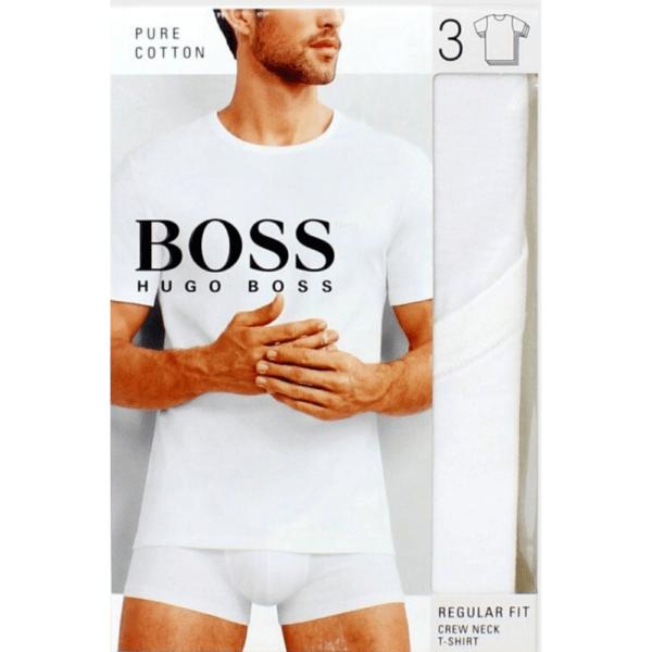 boss t shirts 1