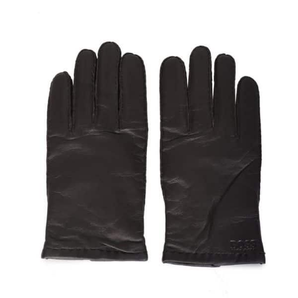 Boss Kranton gloves 1