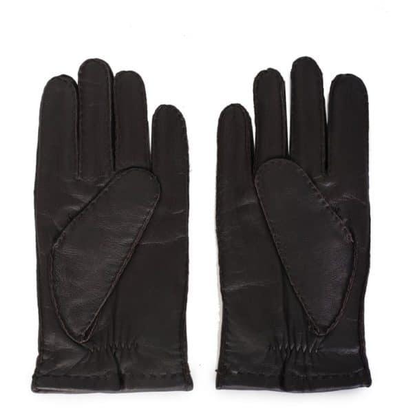 Boss Kranton gloves 2