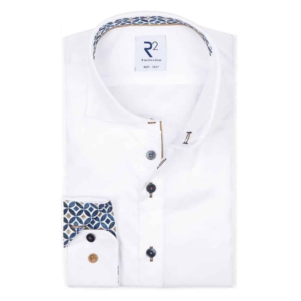 R2 circle insert shirt 2