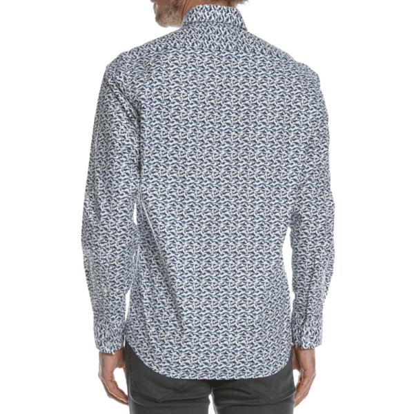 boss shark shirt 1