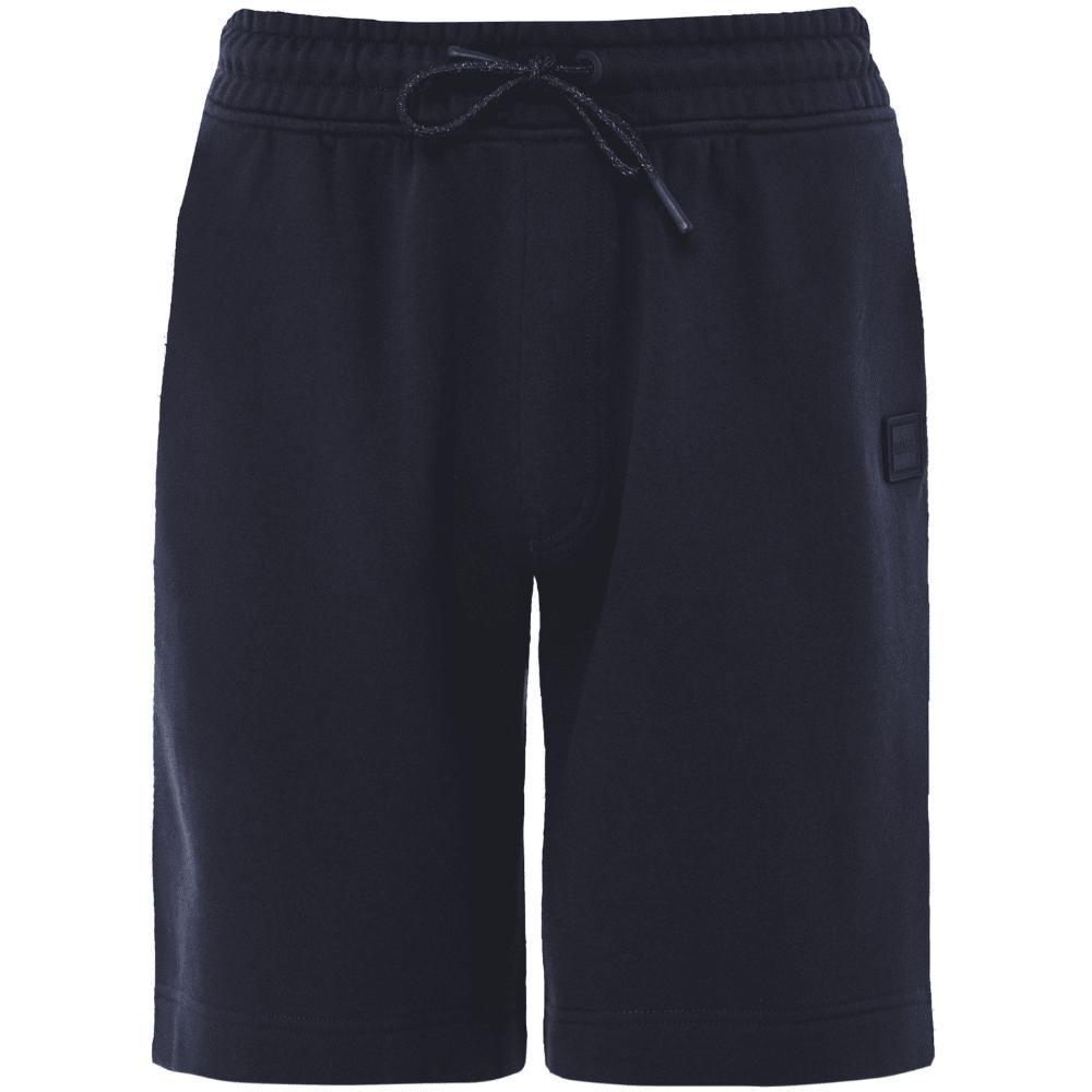 boss shorts