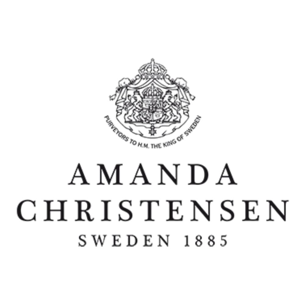 Amanda Christensen logo