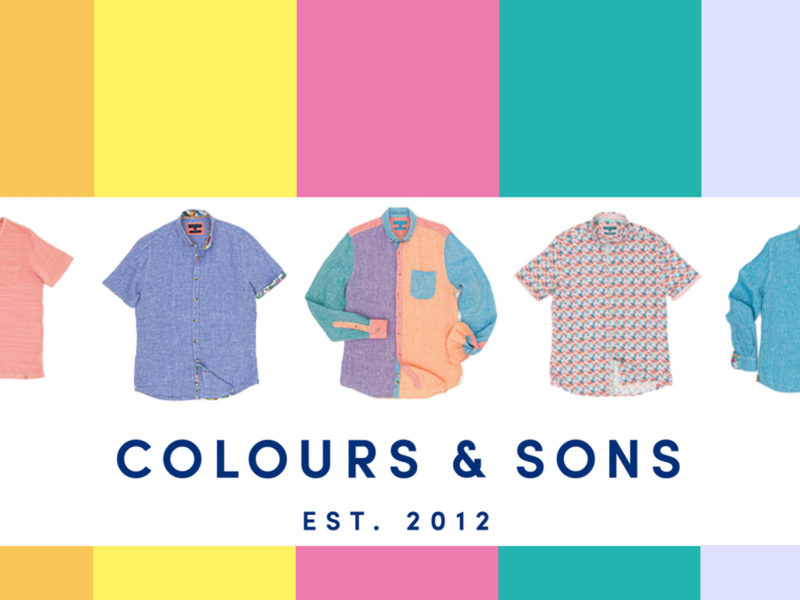 colours and sons featurd image
