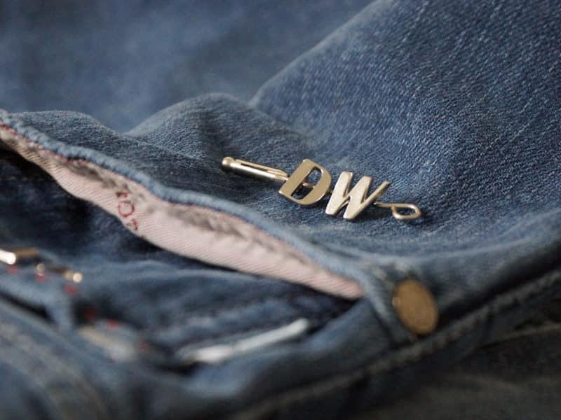 Tramarossa-jeans-initials