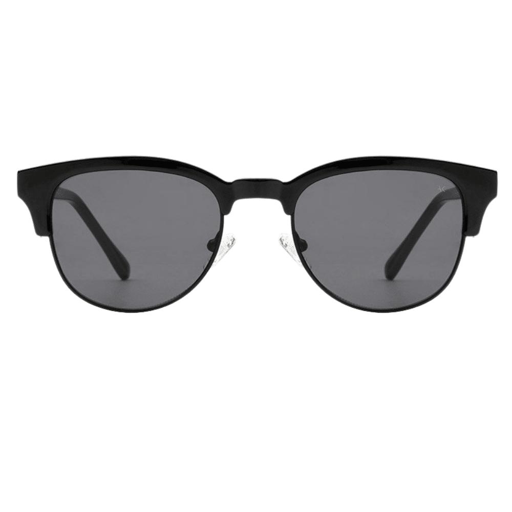WARWICKS BLACK Club Sunglasses F