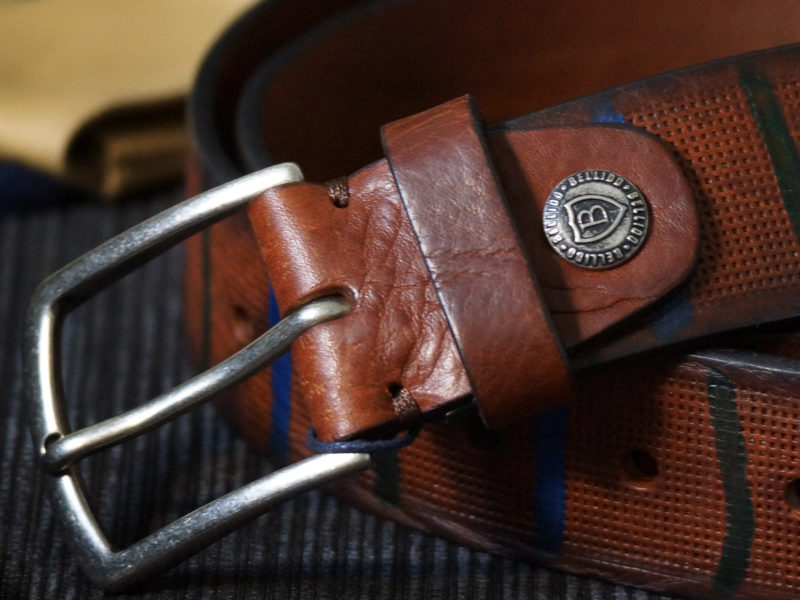 belt-fathers-day-gift