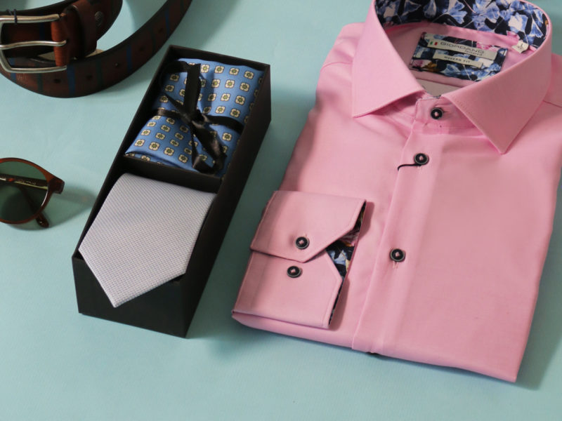 fathers-day-shirt-and-tie-amanda-christensen