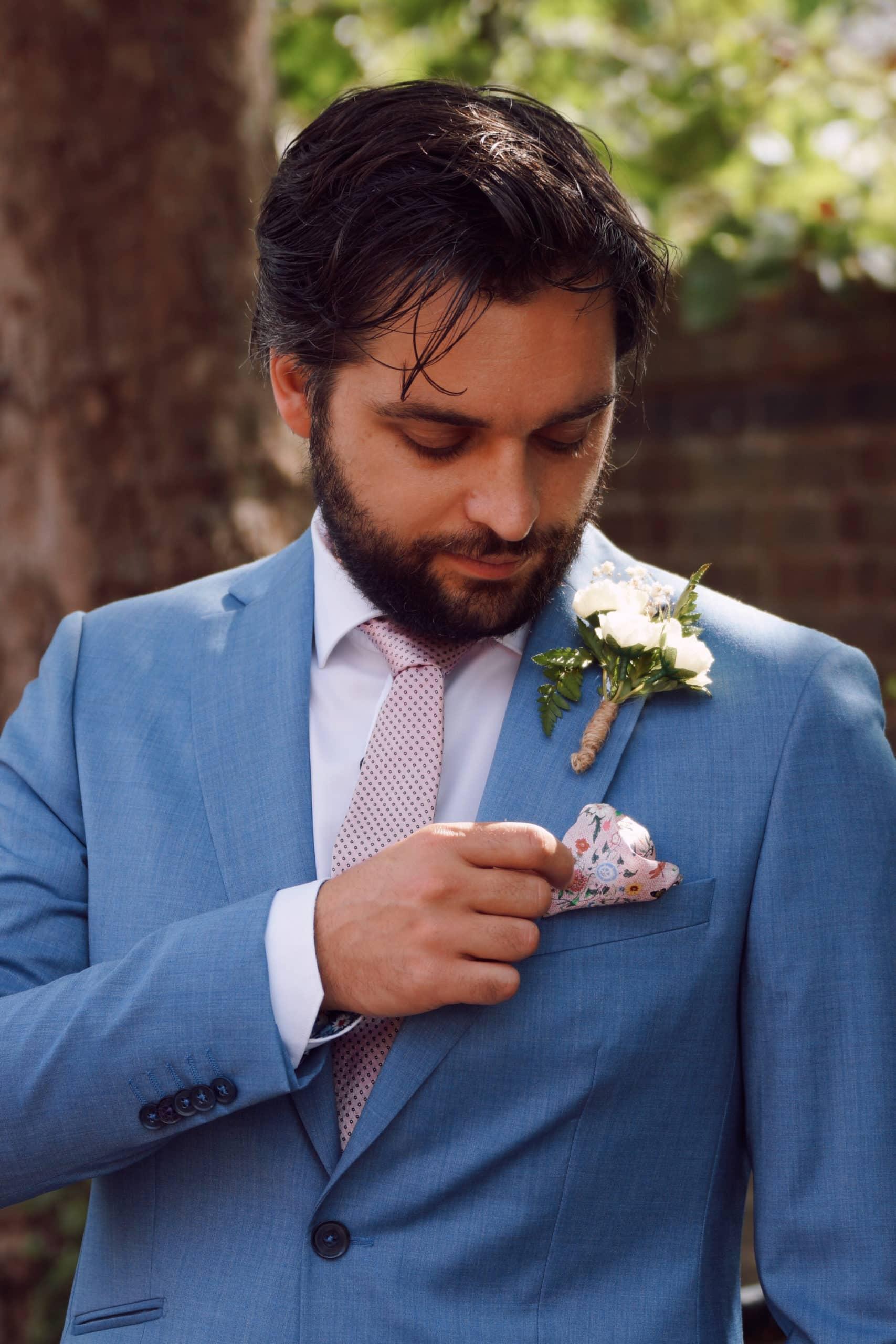 tom wedding light suit scaled