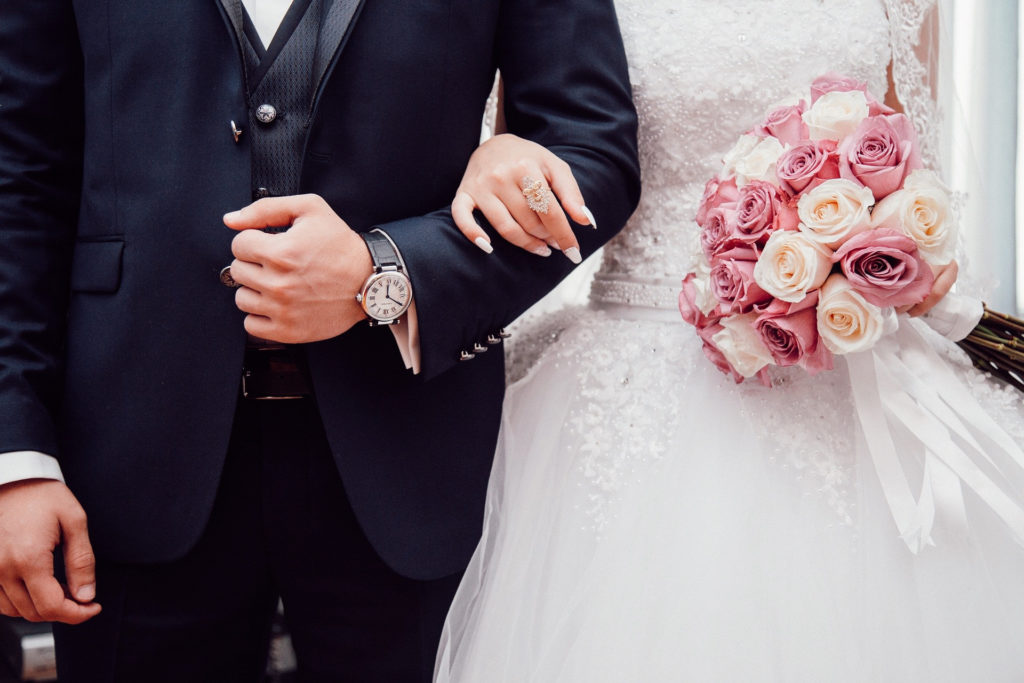 wedding photo outfit inspiration