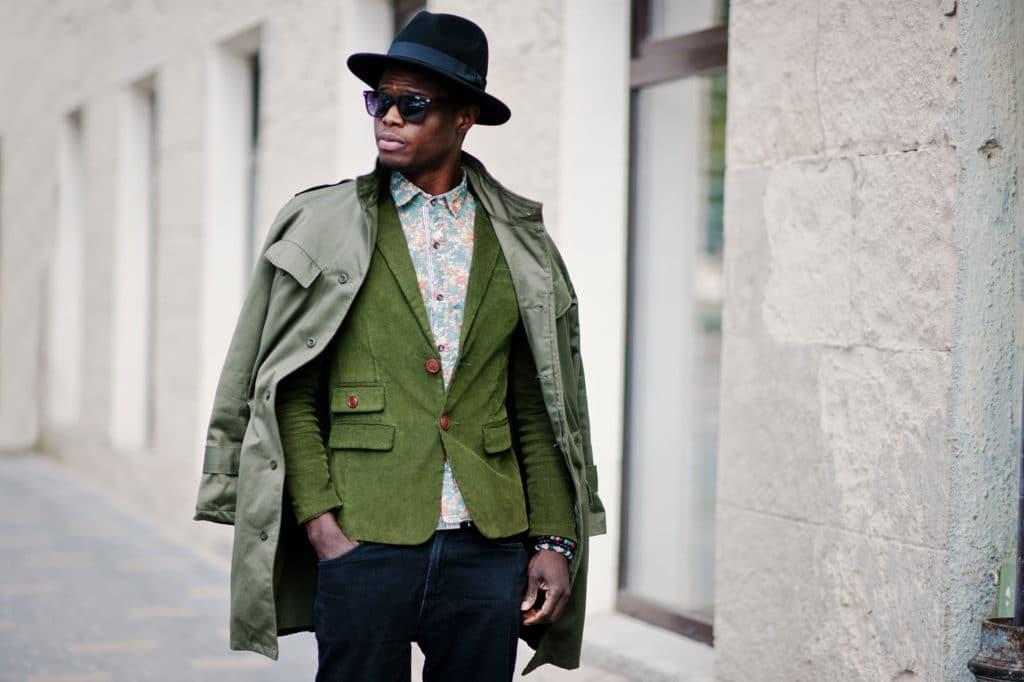 best mens fashion blogs menswear online