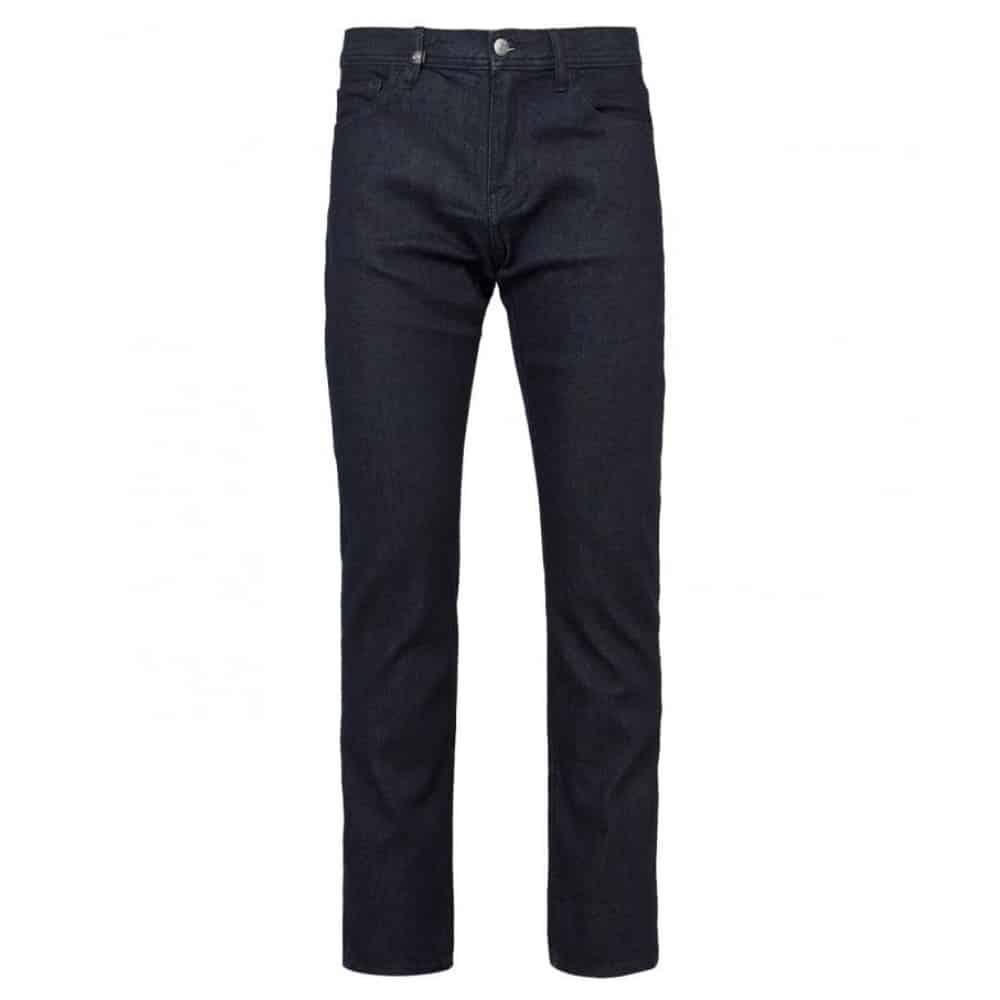 AX Indigo Jeans