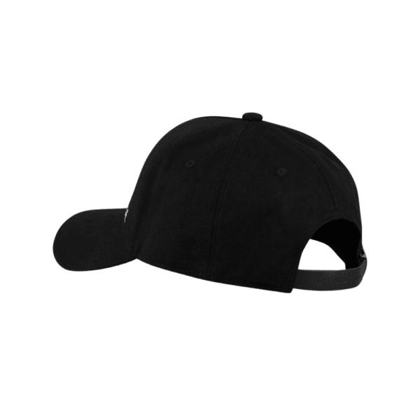 AX cap 2