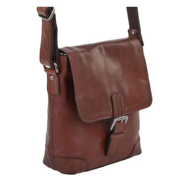Ashwood jack bag 2