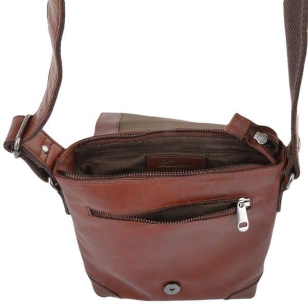 Ashwood jack bag 4