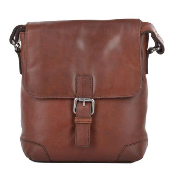 Ashwood jack bag