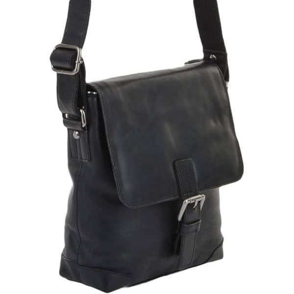 Ashwood jack bag black2