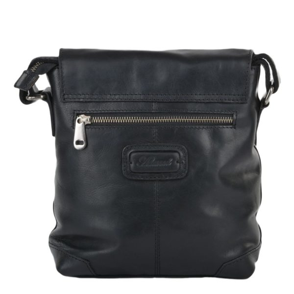 Ashwood jack bag black3