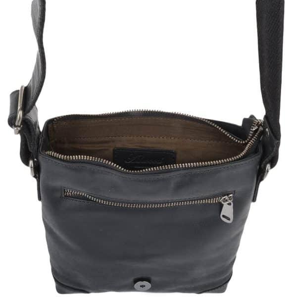 Ashwood jack bag black4