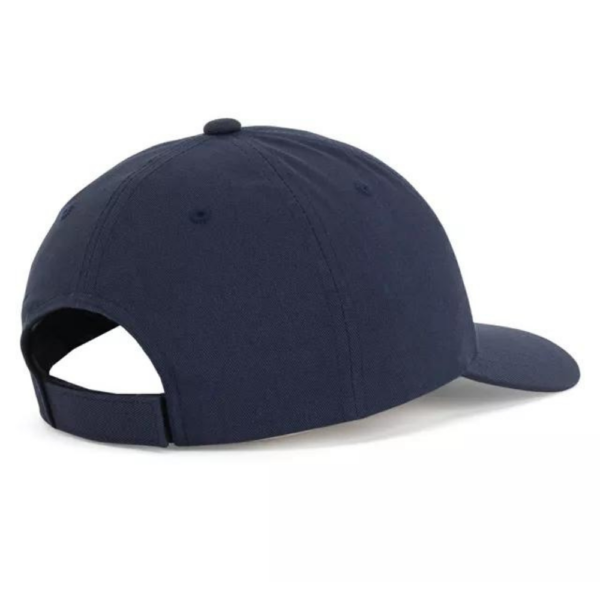 BOSS Navy Cap s