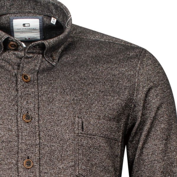 Giordano shirt 2