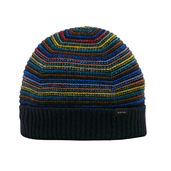 ps beanie front