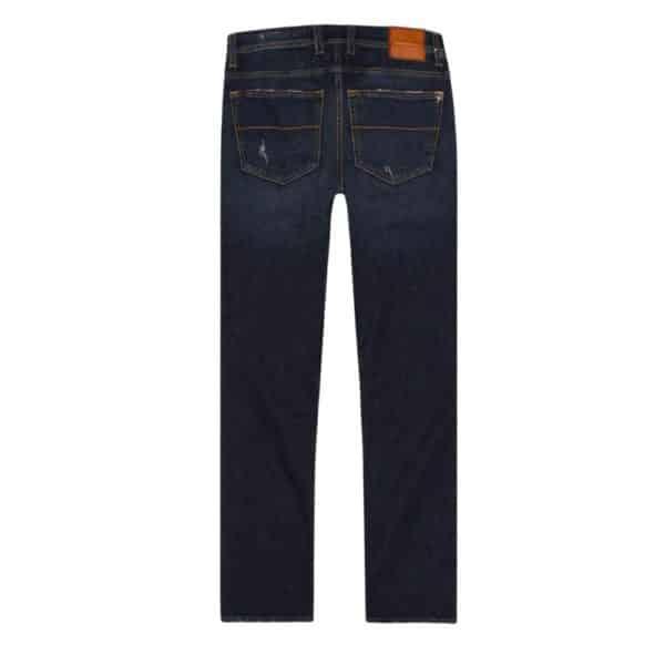tramarossa dirty jeans 2