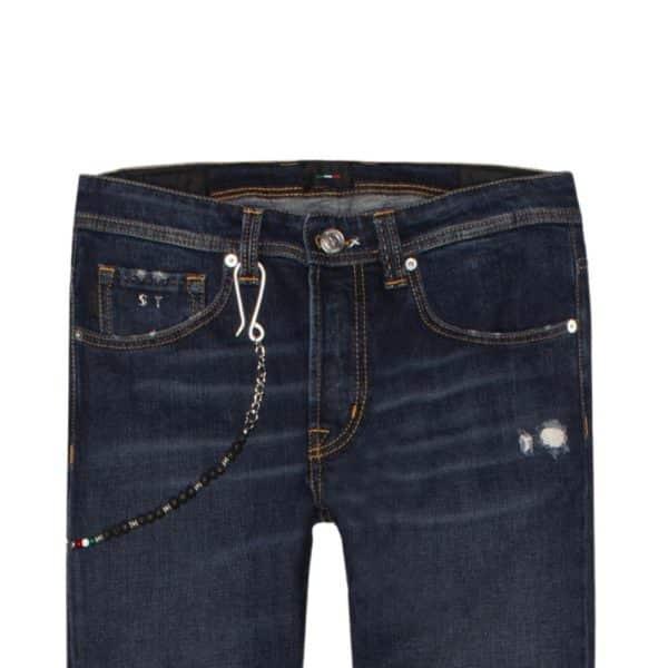 tramarossa dirty jeans 3
